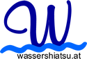 wassershiatsu.at
